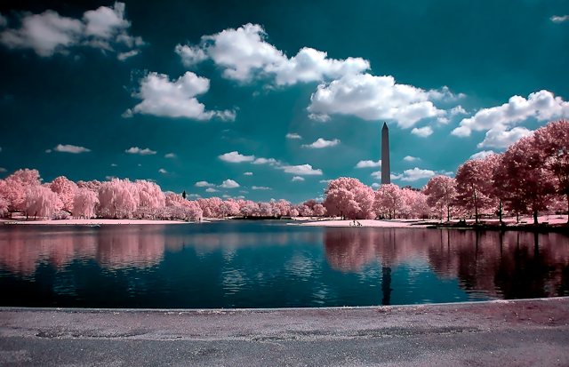 infrared_dc-2